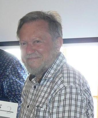 Jean Claude Poteur, Saint-Vallier-de-Thiey, histoire, patrimoine, robur, marguerite Hottua, roman, livre