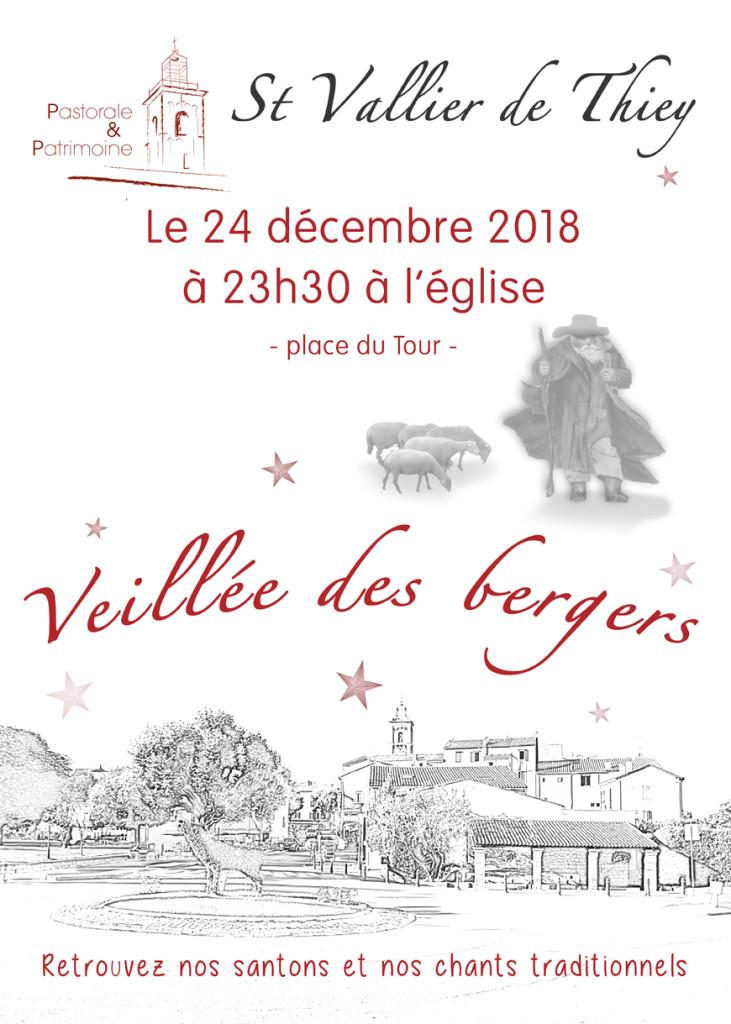 Veillee-des-bergers-pastorale-et-patrimoine-saint-vallier-de-thiey-tradition-noel-24 decembre
